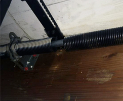 Garage Door Torsion Spring 24/7 Services